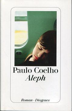 Aleph. Roman.: Coelho, Paulo: