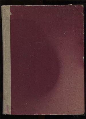 Krieg und Sieg 1870 - 71. Ein: Pflugk - Harttung,