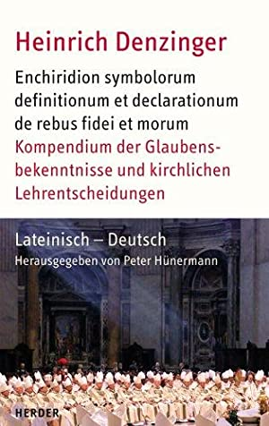 book Modern