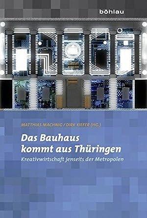 Archive eingemeindeter Kölner Vororte - eine Übersicht.: Kleinertz, Everhard (Red.):
