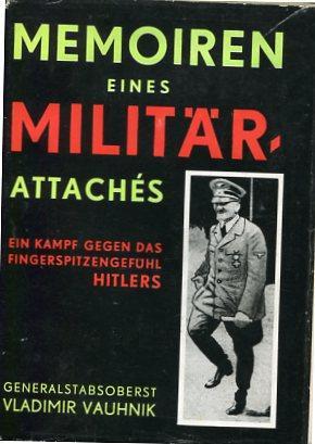 """Verrat der /""""Wunderwaffen/"""" 2 Bde. Entwicklung u Hitlers letzter Trumpf Georg"""
