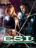 CSI: Crime Scene Investigation - Season 4.1 (3 DVDs): L. Petersen, William, Marg Helgenberger und ...