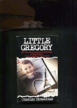 Little Gregory: Penwarden, Charles: