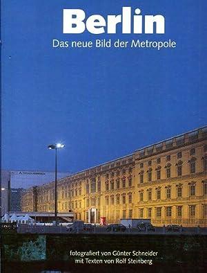 Berlin: Schneider, Günter: