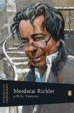Mordecai Richler Extraordinary Canadians: G. Vassanji, M.: