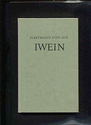 ROMAN GERMAN EDITION Original (PDF)