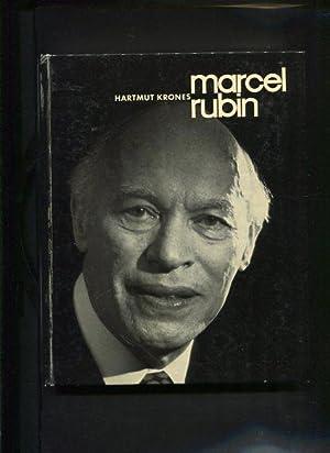 marcel rubin Eine Studie Österreichische Komponisten des: Krones, Hartmut: