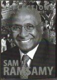 Reflections on a Life in Sport: Ramsamy, Sam: