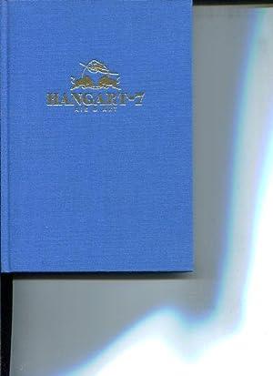 HangART-7 - air & art - Russia fly by. Dieses Katalogbuch erschien anlässlich der ...