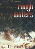 Rough Waters.: Rottman, S. L.: