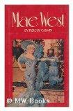 Mae West.: Cashin, Fergus: