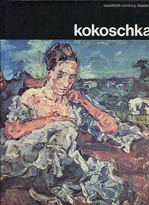 Kokoschka. twentieth-century masters.: Gatt , Giuseppe