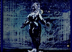 Ernst Fuchs. April-May-June 1974.: Aberbach, Joachim ed.: