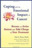 Coping with the Emotional Impact of Cancer: Fiore, Neil: