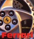Ferrari.: Lehbrink, Hartmut, Rainer