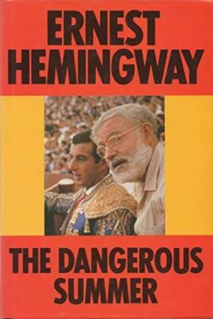 the heroism concept in indigenous by hemingway Ernest hemingway remains an interesting writer nearly forty years after his death because his works can be read in numerous ways many people view hemingway's male characters as the embodiment of heroism and masculinity, living in a world that revolves around war, hunting, and bullfighting.