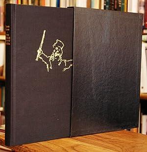 The Threepenny Opera: Brecht, Bertolt; Vesey,