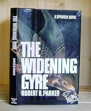 The Widening Gyre: A Spenser Novel: Parker, Robert B
