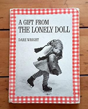 A Gift From the Lonely Doll