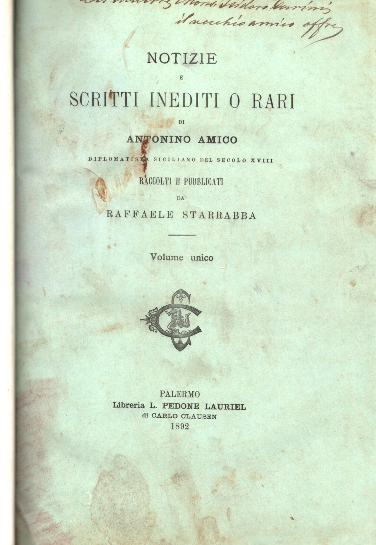 Vialibri Rare Books From 1888 Page 31