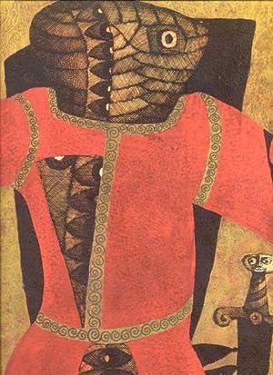 LA VITA DI CASTRUCCIO CASTRACANI DA LUCCA. Descritta da Niccolò Machiavelli e mandata a ...