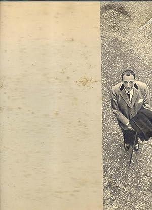 DALI'. Studio della vita e delle opere.: MORSE A.Reynolds.