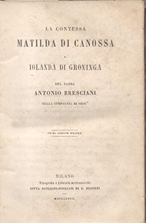 OFFICIUM IN FESTO NATIVITATIS DOMINI. Secundum Missale