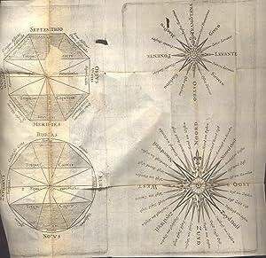 PHILIPPI CLUVERII INTRODUCTIONIS IN UNIVERSAM GEOGRAPHIAM TAM VETEREM QUAM NOVAM. Libri VI. Editio ...