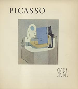 PICASSO.: RAYNAL Maurice (a cura di).