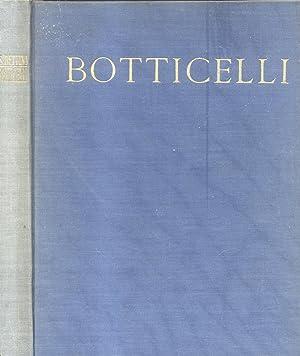 BOTTICELLI.: BETTINI Sergio.