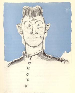 LE PETIT MONDE DE DON CAMILLO. Édition complète. (1956).: GUARESCHI Giovanni (...