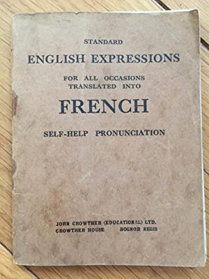 Shop French Literature Books Collections Art Collectibles