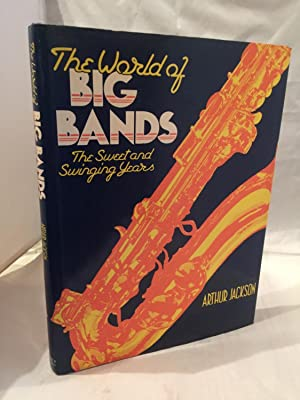World of Big Bands