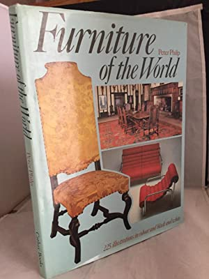 Furniture of the World