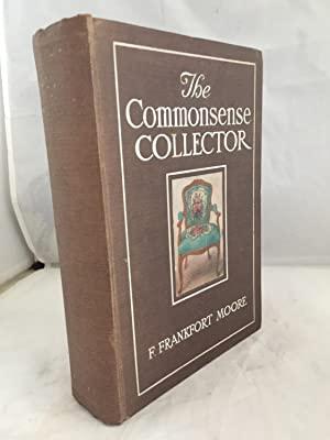 The Commonsense Collector