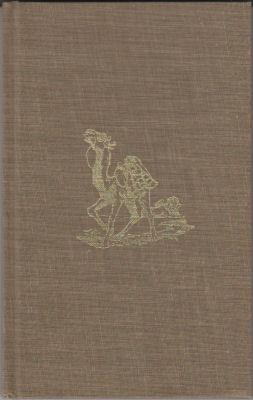 The Sphinx at Dawn: Two Stories: L'Engle, Madeleine