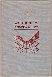 Novel Writing in an Apocalyptic Time: Percy, Walter