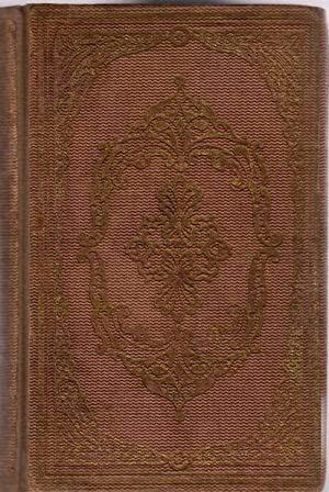 Military Journal of the American Revolution, From: Thacher, James
