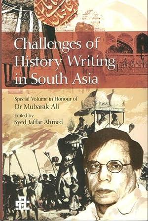 Satish gujral essay writer
