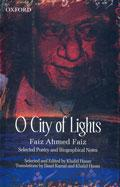 O City Of Lights Faiz Ahmad Foaiz: Daud Kamal, Khalid