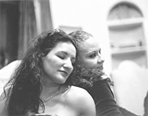 SANDRA CISNEROS AND DENISE CHÁVEZ