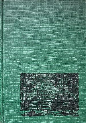 Legends of the Pineys: Combs, Joseph F.