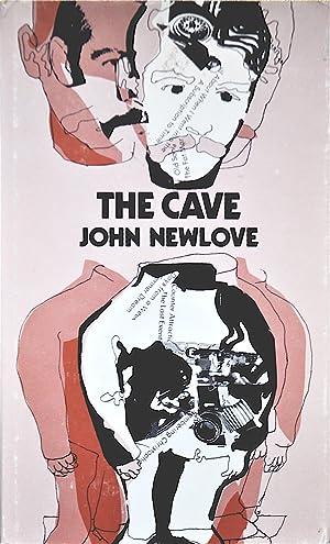 The Cave: Newlove, John
