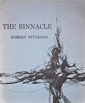 The Binnacle: Peterson, Robert