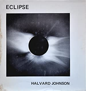 Eclipse: Johnson, Halvard