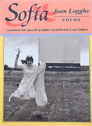 Sofia Poems: Logghe, Joan