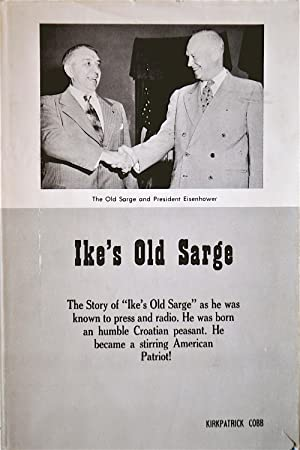 Ike's Old Sarge