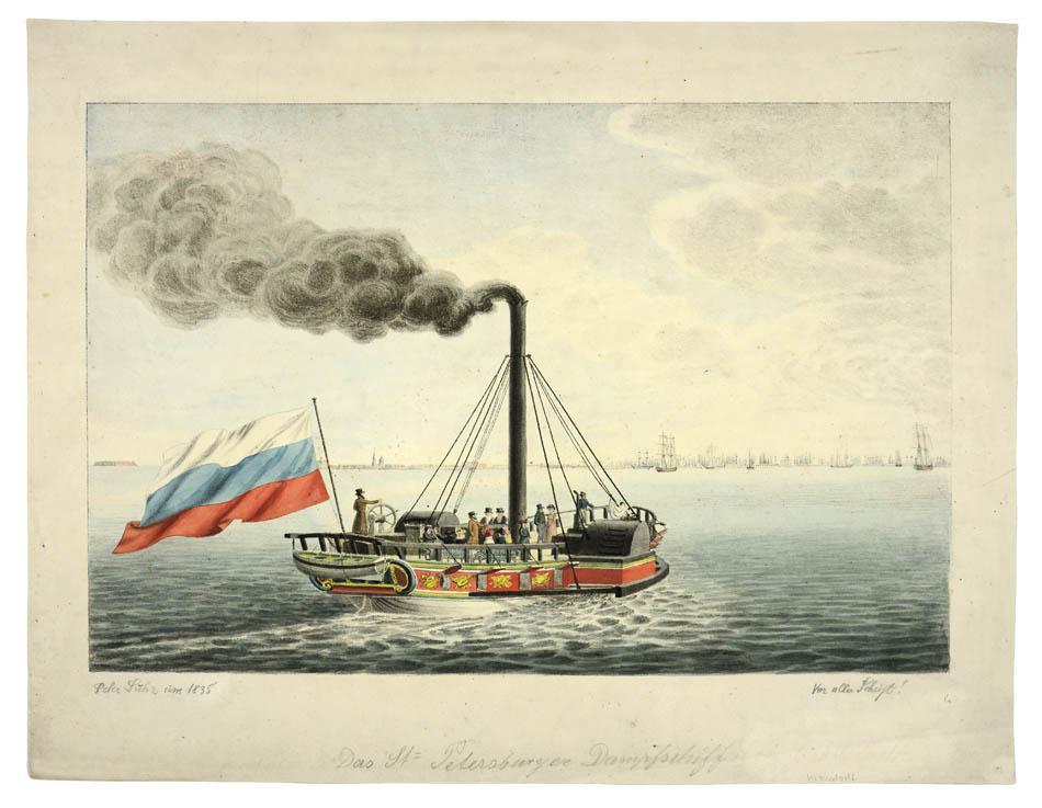 viaLibri ~ Rare Books from 1830 - Page 8