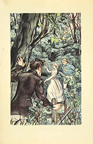 First Love].: TURGENEV, Ivan and