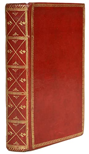 The Book of Common Prayer, And Administration: Binding]
